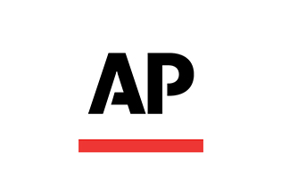Associated Press News, AP news