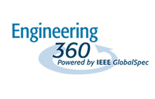 Engineering360