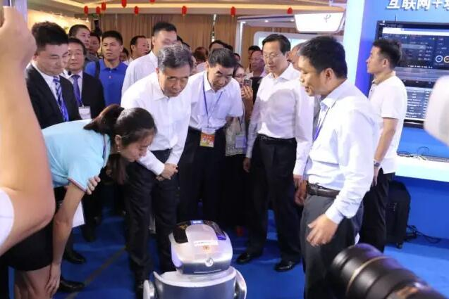agruculture management robot, robot for professional use, customize service robot