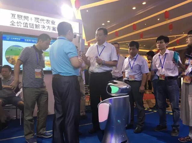 professional assisted robot, assistant robot service